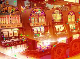 das beste online casino casinos deutschland