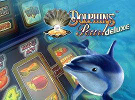 online casino deutschland legal dolphins pearls online spielen kostenlos