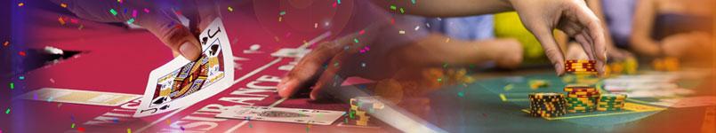 casinospiele ohne einzahlung