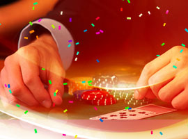 online casino deutschland legal sizzling hot kostenlos downloaden