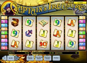 online casino germany spiele ohne anmeldung kostenlos spielen