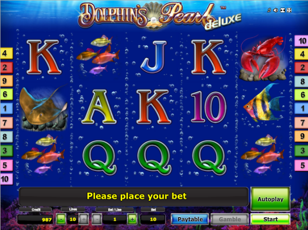 online casino germany spielautomat