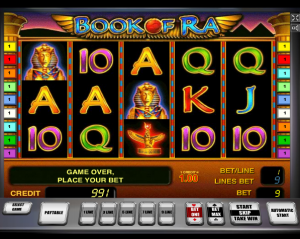 online casino germany book of ra free spielen