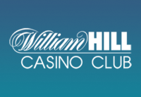 online william hill casino jatzt spielen