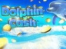 Dolphin Cash Slots