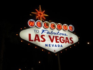 Las-Vegas1-300x225
