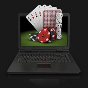 online-gambling-300x299
