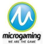 microgamming