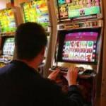 den Kampf gegen Glückspielsucht