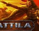 Attila_136x107