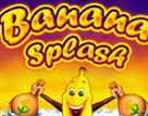 Banana_Splash_136x107