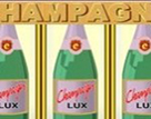 Champagne_136x107