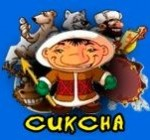 Chukcha Spielautomat kostenlos spielen