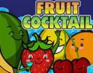 Fruit_Cocktail_136x107