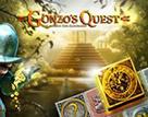 Gonzos_Quest_136x107