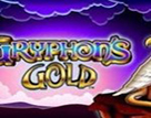 Gryphons_Gold_136x107