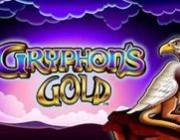 Gryphon's Gold kostenlos spielen: welche Stärke dieser Spiel?