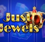 Just-Jewels-