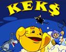 Keks-136x107