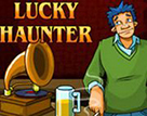 Lucky_Haunter_136x107
