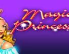 MagicPrincess-136x107