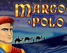 Marco_Polo_136x107