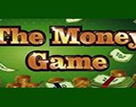 Money_Game_136x107