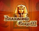 Pharaons-Gold-III-136x107