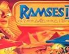 Ramses_136x107