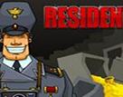Resident_136x107