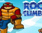 Rock_Climber-136x107