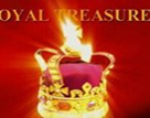 Royal_Treasures_136x107