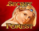 Secret_Forest_136x107