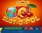 Slot_o_Pol-136x107