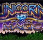 Unicorn_Magic-