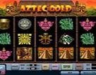 aztec_gold-136x107