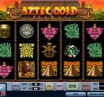 aztec_gold-180x140-150x140