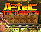 aztec_treasures-136x107