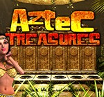 aztec_treasures-