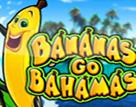 bananas-go-bahamas-136x107