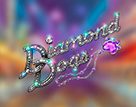 Diamond Dogs Spielautomat kostenlos spielen