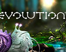 evolution-136x107
