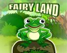 fairy-land-136x107