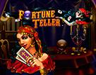 fortune_teller-136x107
