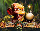 ghost_pirates-136x107