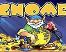 gnome-136x107