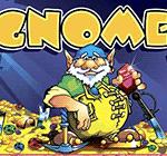gnome-