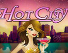 hot_city-136x107