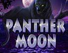 panther_moon_136x107