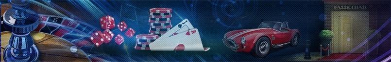 germany-casino.com Wir über uns